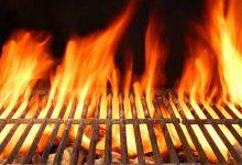 fogo churrasco especial 220x150 - EGP Energy promove Terça da Integração de maio na ACIST-SL
