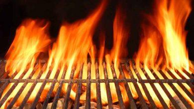 fogo churrasco especial 390x220 - EGP Energy promove Terça da Integração de maio na ACIST-SL