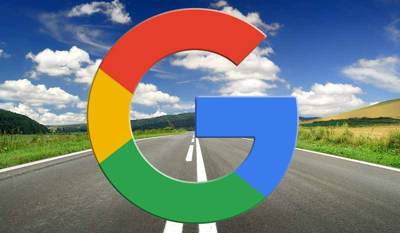 google news - O Assistente do Google no Android recebe respostas mais visuais