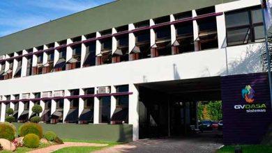 gvdasa promove acao social em escola infantil 1555525464 390x220 - GVDASA promove ação social em escola infantil de São Leopoldo