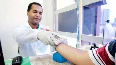 hipertensao capa 390x220 - Pressão alta afeta um a cada quatro brasileiros adultos