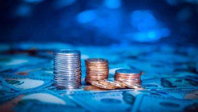 iStock 1071354126 normal 390x220 - Sessão de Crédito e Negócios ocorre dia 23 na FIERGS