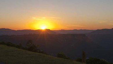 imagem release 1657971 390x220 - Sunset no Olivas de Gramado reúne música, arte, gastronomia e natureza