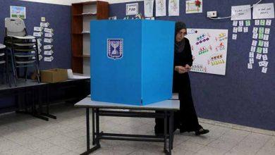Photo of Netanyahu e Gantz comemoram eleições de Israel