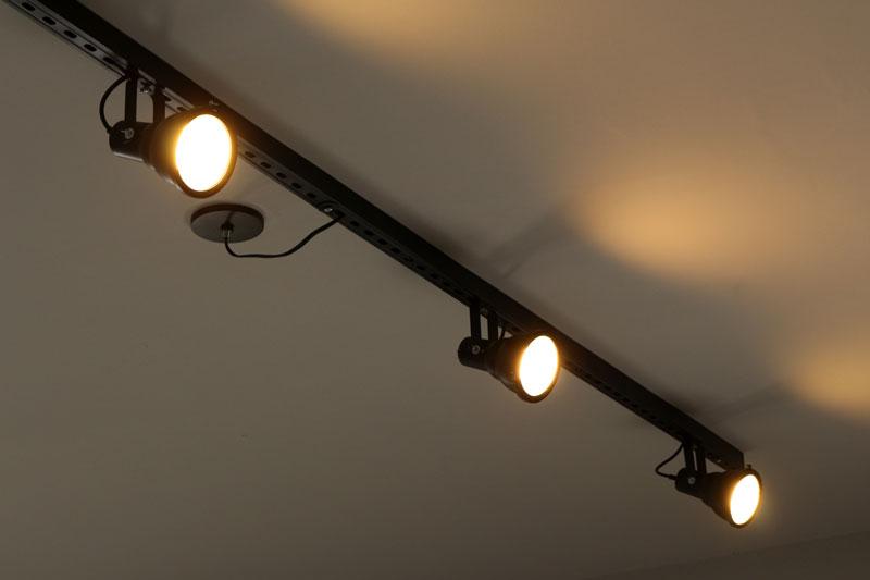 lumin8 - Dicas para decorar uma casa masculina