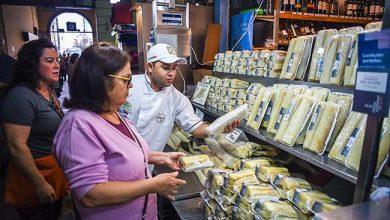 mercado publico poa 390x220 - Mercado Público de Porto Alegre amplia horário de atendimento nesta semana