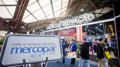 mercopar 390x220 - Sebrae RS e FIERGS apresentam a Mercopar em Caxias do Sul
