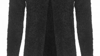 mob casac 390x220 - MOB apresenta quatro tendências de casacos para o inverno 19