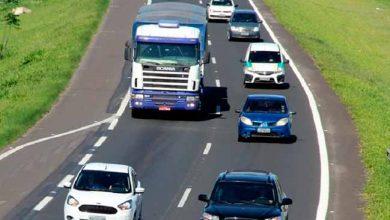 Photo of RS: Operação Viagem Segura de Páscoa flagra 250 motoristas alcoolizados