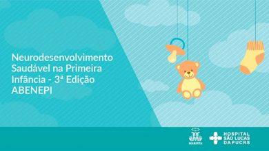 neurodesenvolvimentosite 390x220 - Neurodesenvolvimento infantil é tema de evento no Hospital São Lucas da PUCRS