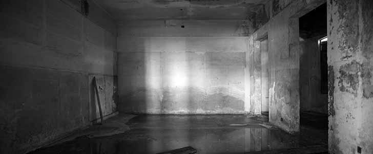 parede com luz cristiano mascaro 46720925284 o - Individual de Cristiano Mascaro na Cidade Matarazzo em abril