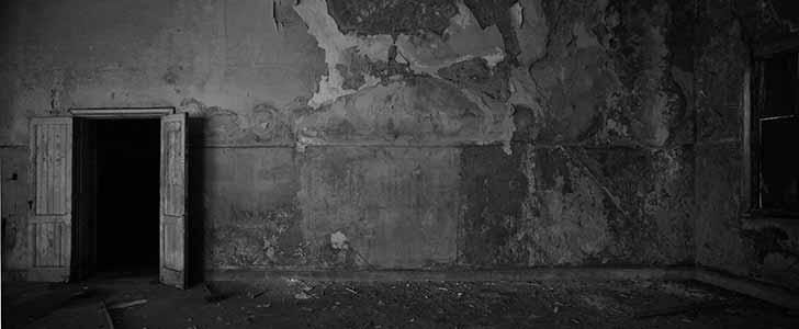 parede e porta cristiano mascaro 47391135302 o - Individual de Cristiano Mascaro na Cidade Matarazzo em abril