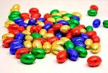 Photo of Páscoa 2020: indústria de chocolates criou 14 mil vagas temporárias