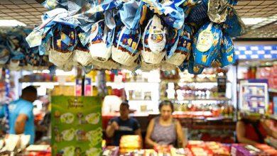 Photo of Ovos de Páscoa estão 40% mais caros