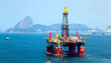 Photo of IBGE: indústria de petróleo puxa alta de 0,43% nos preços ao produtor