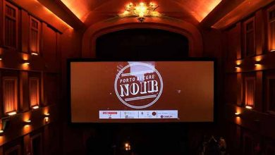 poa noir 390x220 - Porto Alegre Noir na Cinemateca Capitólio Petrobras