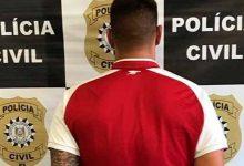 polcivrs 220x150 - Mercadoria furtada é recuperada e suspeito é preso em Sapucaia do Sul