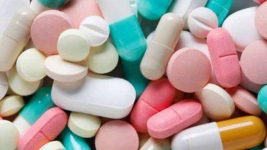 reme 390x220 - SUS oferece mais 3 medicamentos para transplantados de fígado