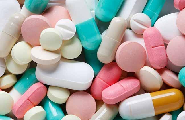 reme - SUS oferece mais 3 medicamentos para transplantados de fígado