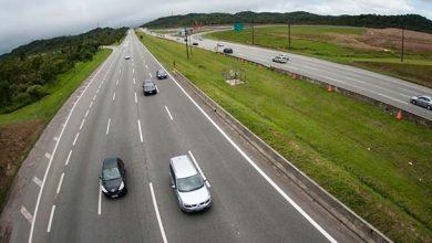 rodovias 390x220 - ANTT vai reavaliar instalação de radares em rodovias concedidas