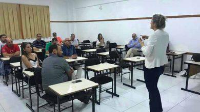 solução para esgoto de Camboriú 1 390x220 - Reunião Plenária apresenta proposta de solução para esgoto de Camboriú