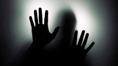 sui 390x220 - Artigo - As quatro mortes e o suicídio