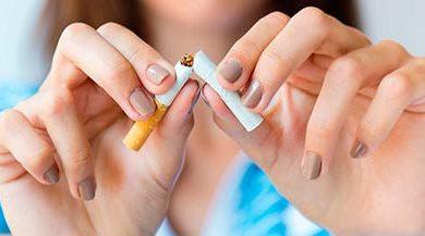 tabags 390x217 - Hábitos que você tem de mudar para evitar o câncer
