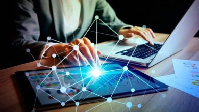 Photo of Governo federal tem novas regras para compra de tecnologias da informação