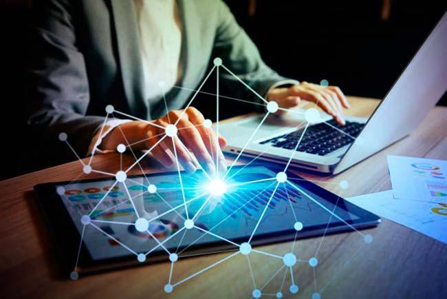 tecn - Governo federal tem novas regras para compra de tecnologias da informação