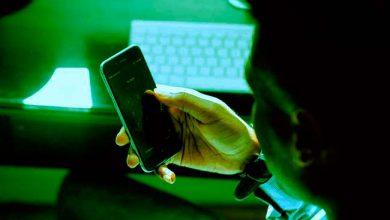 tecona 390x220 - 49% dos brasileiros admite espionar seu parceiro online