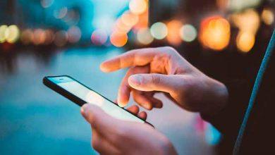 tel 390x220 - Senado decide que consumidor tem direito a celular reserva