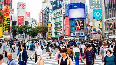 toq 390x220 - Japão bate recorde na concessão de vistos a estrangeiros