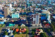 tramandai 220x150 - Estado coloca à venda terrenos em área nobre de Tramandaí
