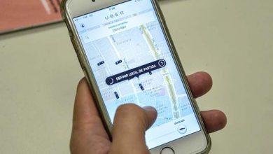 Photo of Serpro fecha contrato com Uber para mais segurança aos usuários