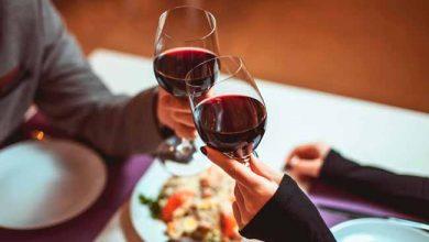 Photo of Páscoa: dicas para harmonizar pratos típicos com vinhos