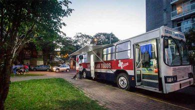 Photo of Vem pra Praça deste domingo terá Ônibus da Saúde e vacina da gripe
