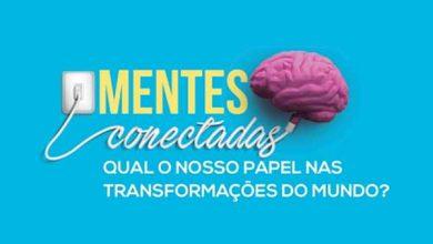 Photo of Comitê de Mulheres Empreendedoras realiza o Mentes Conectadas, dia 29