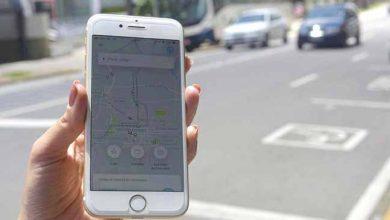 28 motoristas por aplicativos regularizados em Caxias 390x220 - Já são 28 motoristas por aplicativos regularizados em Caxias do Sul