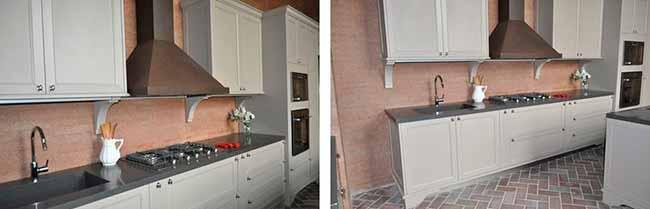 3 projetos de cozinha com bricks2 - 3 projetos de cozinha com bricks