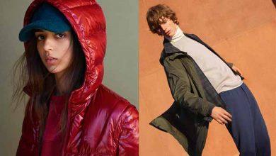 360481 878869 020 lacoste fw18 womenswear look book web  390x220 - Lacoste lança terceira parte do seu Outono/Inverno 2018-19