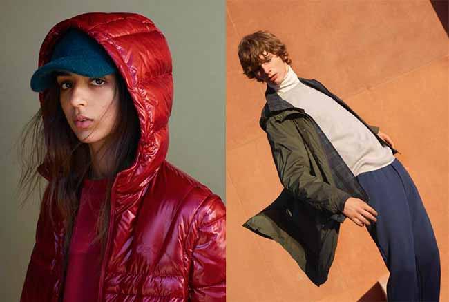 360481 878869 020 lacoste fw18 womenswear look book web  - Lacoste lança terceira parte do seu Outono/Inverno 2018-19