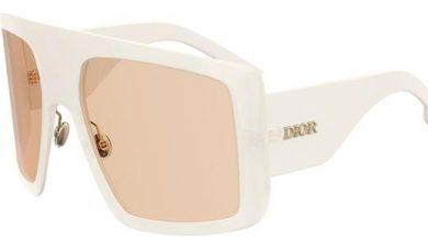 Photo of Dior e Fendi Eyewear apresentam tendências primavera/verão 19