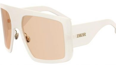 360773 879749 diorsolight1 0szju1 web  390x220 - Dior e Fendi Eyewear apresentam tendências primavera/verão 19