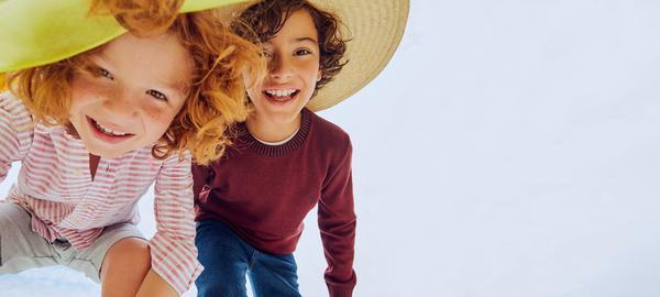 361822 883491 reserva mini junino 9f web  - Reserva Mini lança coleção para festas juninas