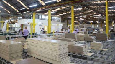 750 EMPRESAS JÁ ABRIRAM EM BENTO GONÇALVES 390x220 - Abriram mais de 750 empresas em Bento Gonçalves