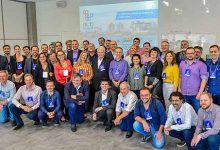 Aliança para inovação Porto Alegre 3 220x150 - Pacto Alegre define propostas de projetos ao Ambiente de Negócios