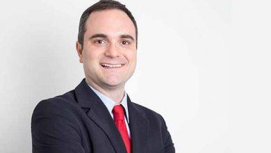 André Gustavo é um dos destaques do painel 390x220 - Painel sobre equilíbrio financeiro acontece na próxima quinta-feira em Balneário Camboriú