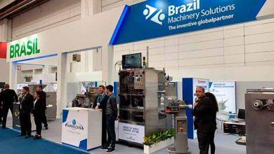 Photo of IFFA 2019: empresas brasileiras registraram US$ 5,2 milhões