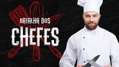 Balneário Saboroso abre inscrições 390x220 - Festival tem Batalha dos Chefes em Balneário Camboriú