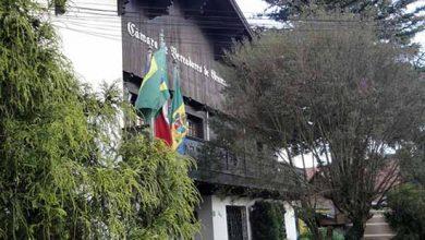 Camara de veredadores de gramado 390x220 - Câmara Municipal rejeita pedido de impeachment do prefeito de Gramado